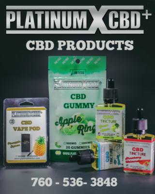 wholesale ad platinum cbd - headquest magazine