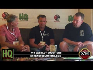 710 Extract Solutions
